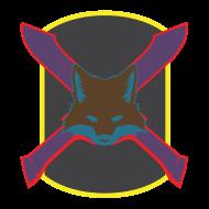 Wolf Pack Oryx