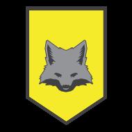 Wolf PAC 2019