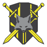 Wolf Pack Saber