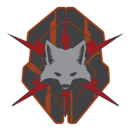 Ragnars Wolves