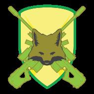 Rhineland Defenders