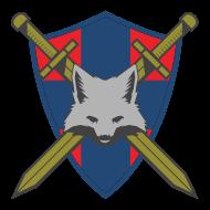 Vikings of Reach