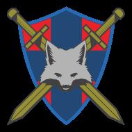 The Vikings of Reach