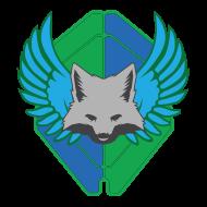 Fireteam Coyote