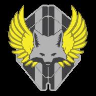 Fireteam whitewolf