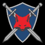 Dagger Wolfs Assault Co