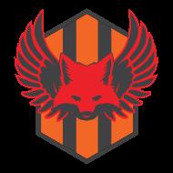 UNSC Fireteam Crimson
