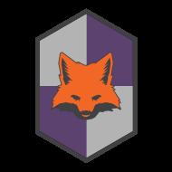 FOXSESPARTANS