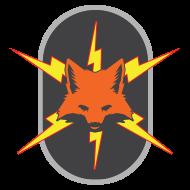 BT Foxhound