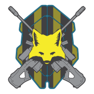 Fireteam Wolf Pack