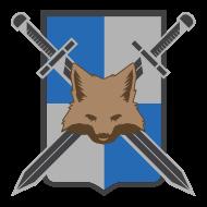 Fireteam Hyena