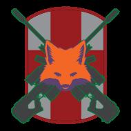 Foxy Weaver