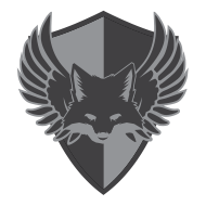 Wolfpack Guardians