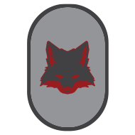 46th STB MFR ODST
