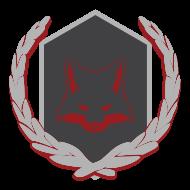 Relentless Wolf Pack