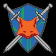 Wolfox squad