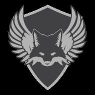 Team Venrakk