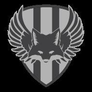 Fireteam Blackwolf