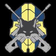 Nordic Wolfpack