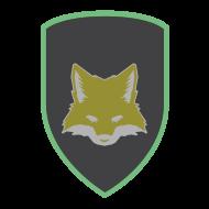 FOXHOUND Special Company