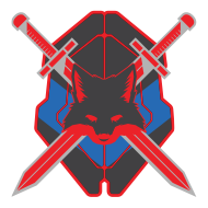 Knight 0f the blood oath