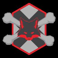 Lone Wolf Legion