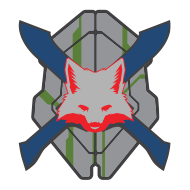 ROUGE WOLF SQUADRON