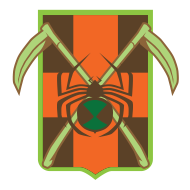 Spartan3