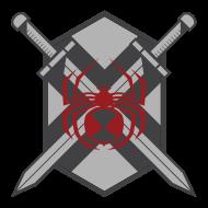 Rogue Regiment