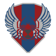 Spider Corps