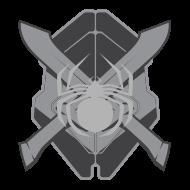The Venom Knights