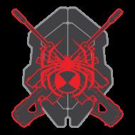 Giant Enemy Spider Spartan Companies Halo Official Site Home > giant enemy spider. giant enemy spider spartan companies