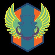 501st Infantry Regiment